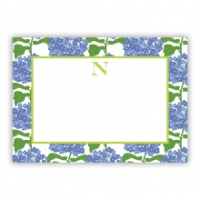 Sconset Blue (Stationery)