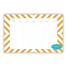 Chevron (Refill Pad Only)