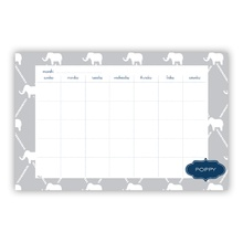 Dumbo (Refill Pad Only)