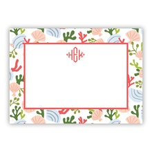 Beachcomber (Stationery)