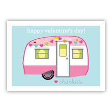 Valentine's - Camper Exchange