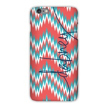 Sleek Cell Phone Case - Mission Fabulous